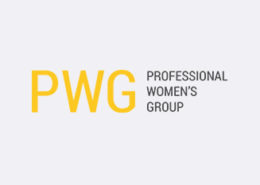 PWG Professional Womens Group | DOIT-smart