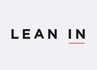 Lean In | DOIT-smart