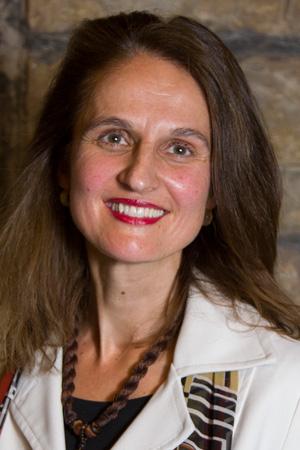 Irenka Krone