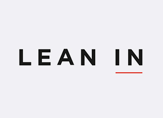 Lean In | DOIT-smart