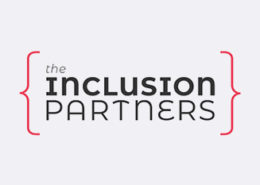 the inclusion partners | DOIT-smart