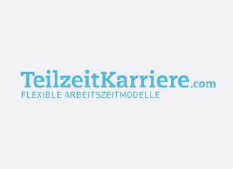 fiat 500l prix suisse buktalerdukke til salgs