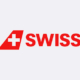 SWISS – DOIT-smart Referenz