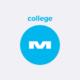 collegem – doit smart