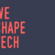 we shape tech – doit smart