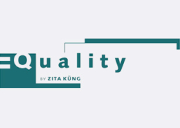 equality zitakueng – doit smart
