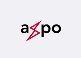 axpo – doit smart Referenz
